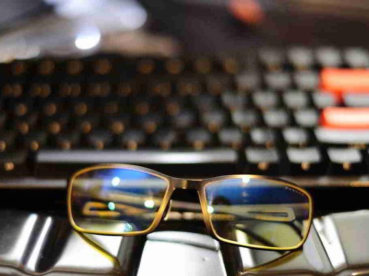 Objetivos de la Auditoría de los Sistemas de Información