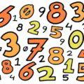 Fundamentos de Contabilidad. Marco Teórico y Normativo