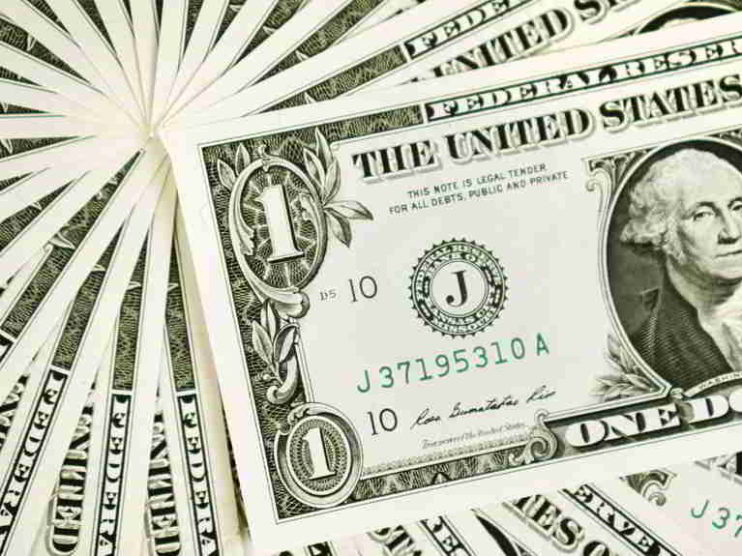 Desarrollo del Presupuesto de Capital