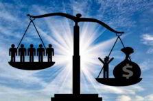 Conceptos claves de las ciencias económicas y sus fronteras