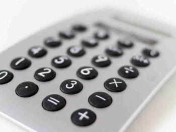 El presupuesto de capital ¿Qué es y cómo se elabora?