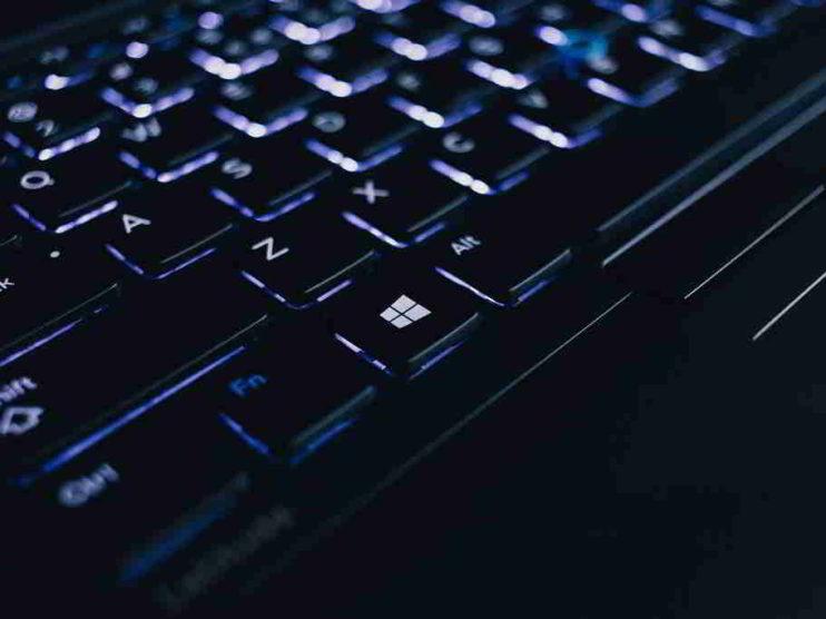 Transformación digital. Liderazgo, ejemplos y un nuevo enfoque