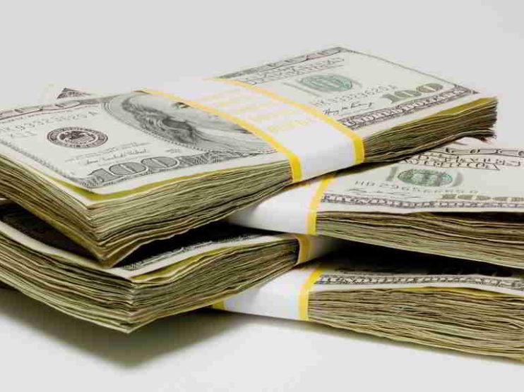 Gestión estratégica del cetes actual sobre el procedimiento del presupuesto de capital en un documento de Excel