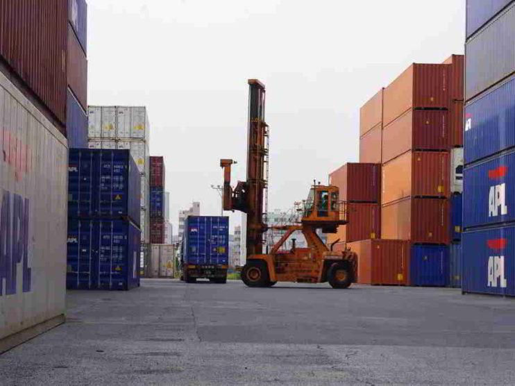 Consejos para negociar con éxito medios de pago en Comercio Internacional