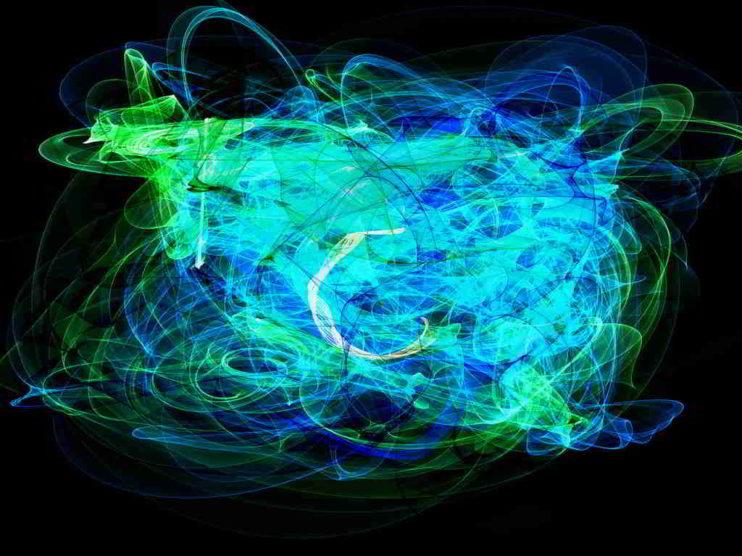 Evolución Artística. Arte y Digitalización