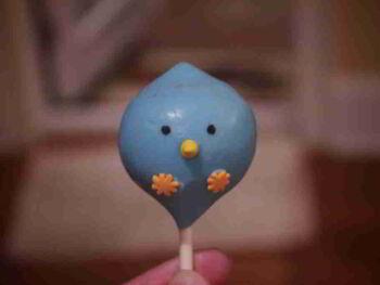 Análisis financiero de la empresa Twitter
