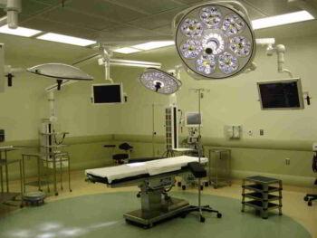 Rediseño organizativo de la actividad de ciencia y técnica en el Hospital Arnaldo Milián Castro