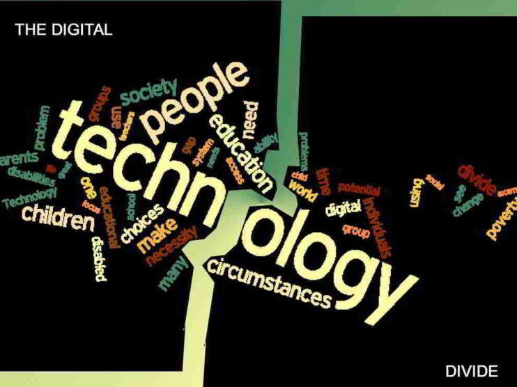 La Cultura Digital