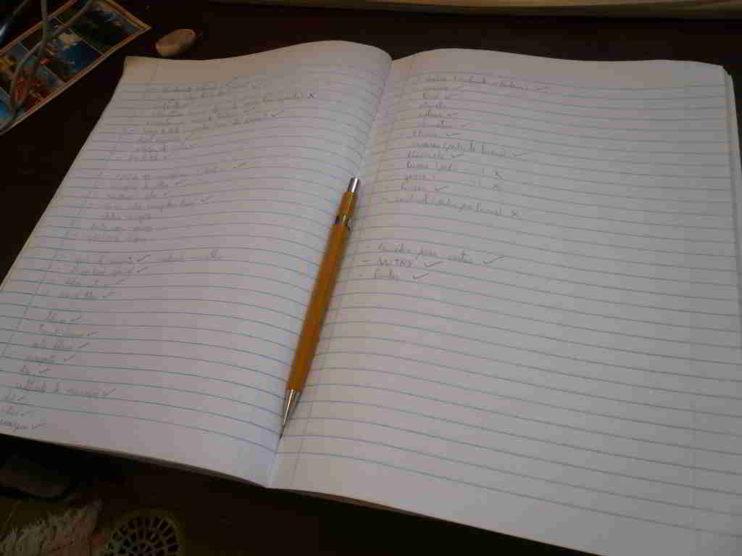 Materialidad en la planificación y ejecución de la Auditoría. NIA 320