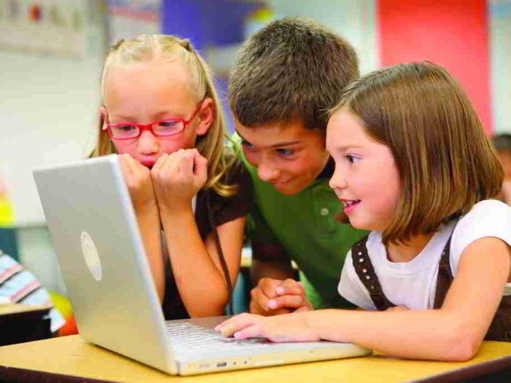 Aprendizaje colaborativo dentro de la Innovación Educativa