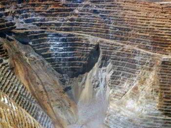 Inversiones mineras de China en Perú. Elementos de Análisis