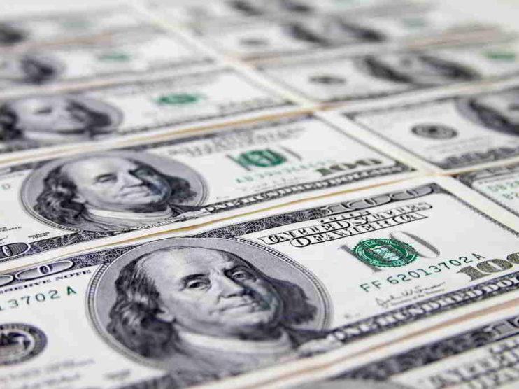 Relación entre una planeación de capital asertiva y lograr sobrevivir en el mercado