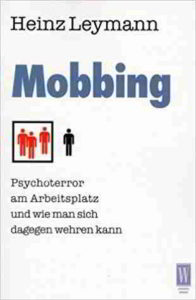 Mobbing Heinz Laymann