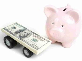 Lo puntos más importantes a considerar en las finanzas personales