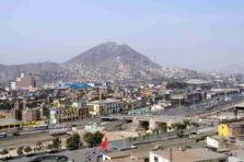 Gestión gubernamental y su impacto en la confianza empresarial en el Perú