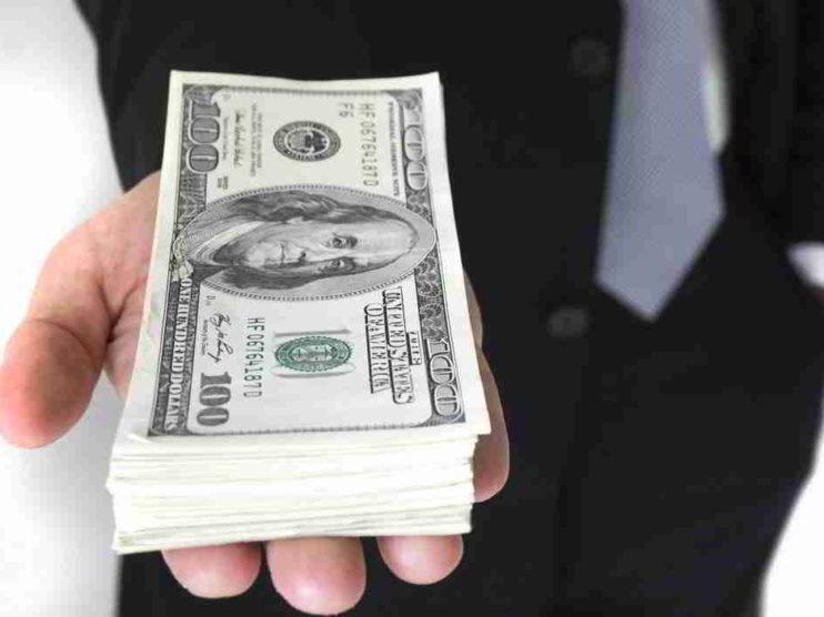 ¿Cómo hacer un presupuesto de capital financiero?