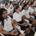 Resumen ejecutivo e indicadores financieros para una escuela en Puebla México