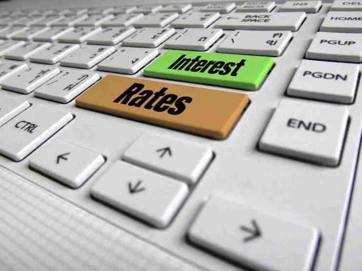 La tasa de interés afecta mis inversiones ¿En qué sentido?