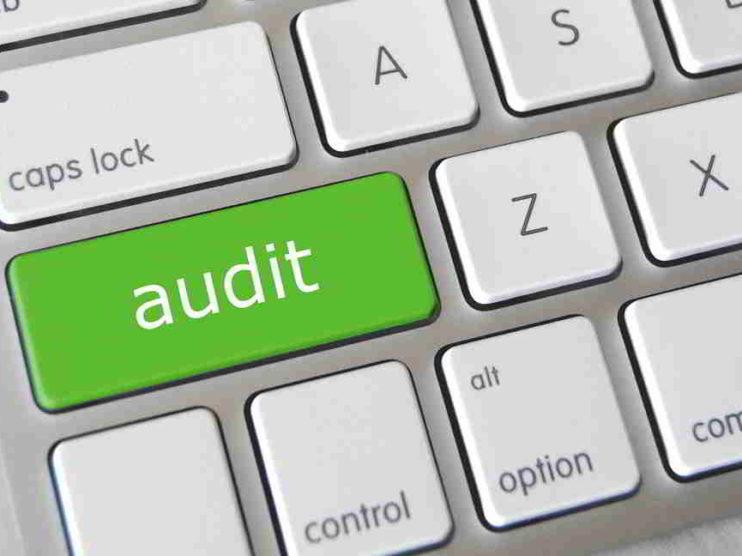 La Auditoría Operativa y su ciclo