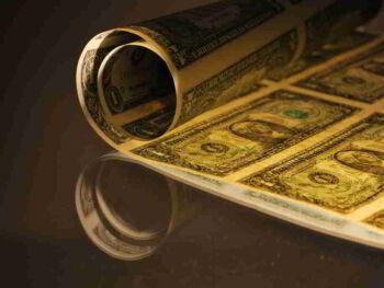 Presupuesto de Capital. Ensayo