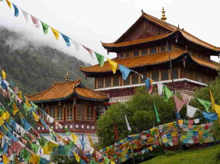 5 recomendaciones de la Sabiduría China para la Estrategia