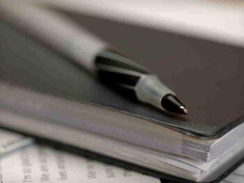 Preparación de presupuestos para la planeación y el control