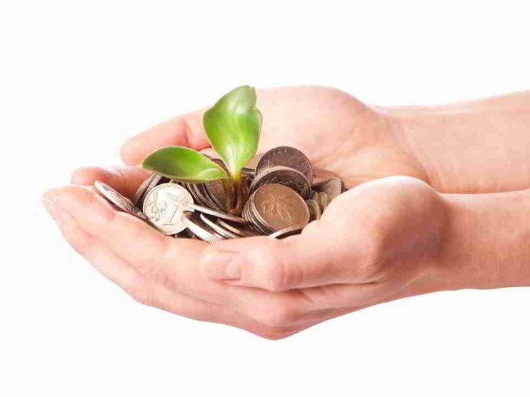 ¿Por qué es importante realizar un Presupuesto de Capital en el mundo moderno?