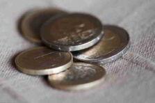 La importancia de las herramientas financieras en el lanzamiento de PYMES