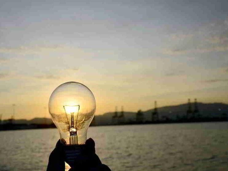 Consecuencias del éxito sin innovación