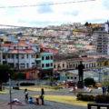 Del neoliberalismo al posneoliberalismo en Ecuador: Un elemento para el debate