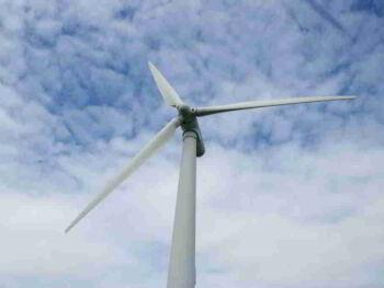 Gestión energética como parte integral de la gestión empresarial en Cuba