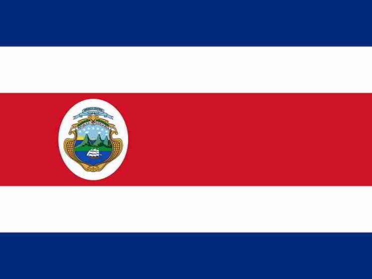 Nos esperan años difíciles a los costarricenses