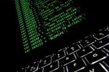 Riesgos asociados al uso del Internet en Colegios