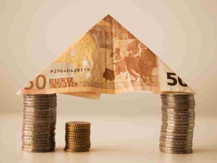 Lineamientos para el alza de la Remuneración Mínima Vital en el Perú