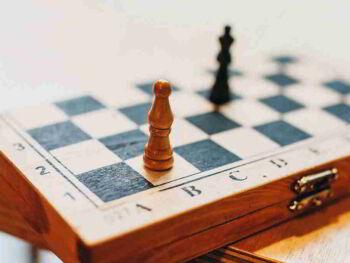 El reto de hacer realidad la estrategia mediante decisiones acertadas y oportunas