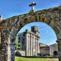 Recuperación del Patrimonio Cultural en Ayuntamientos de España