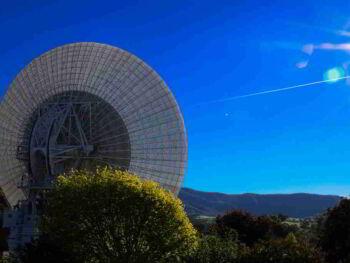 ¿Por qué medir las señales radioeléctricas?