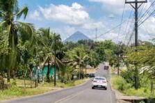 Costa Rica no lleva buen rumbo