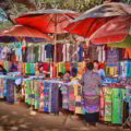 Diseño del plan de promoción de ventas de pequeños comercios