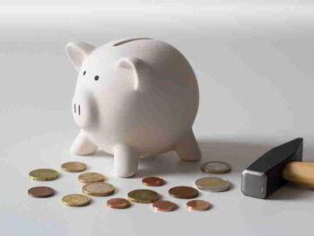 Presentación de estados financieros según las NIIF para Pymes