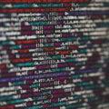 ¿Cómo elegir a un Socio de Desarrollo de Software adecuado?