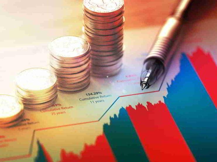 Las notas a los estados financieros según la NIIF para Pymes
