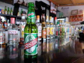 El Tablero de Control Operativo en Empresas Cerveceras Cubanas
