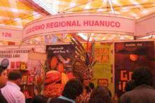 Derecho Administrativo como herramienta de Gestión Pública. Huánuco Perú
