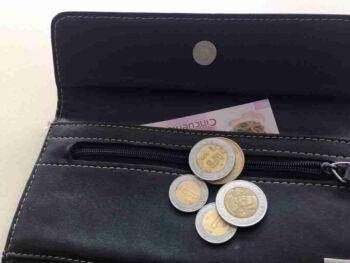 4 formas de ganar dinero en México