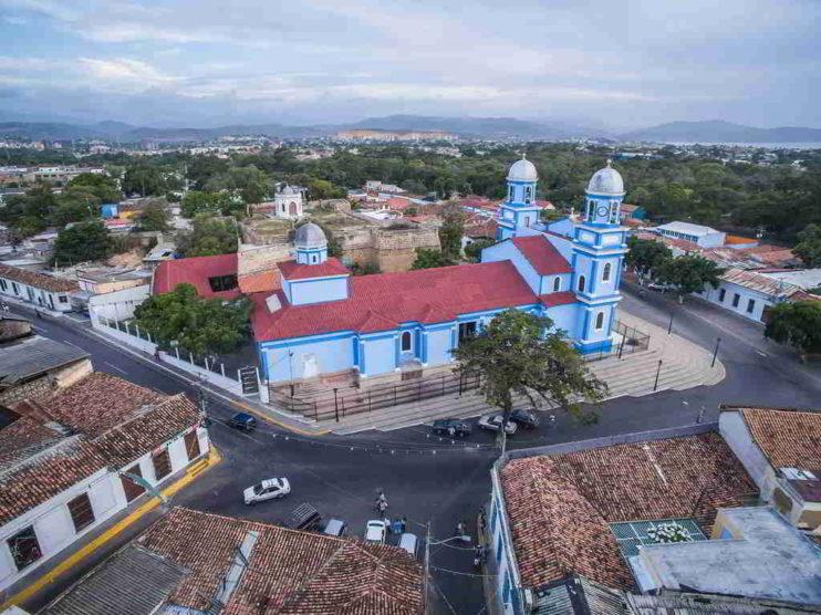 Análisis interpretativo de la autonomía municipal en Venezuela