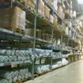Gestión de inventarios en ambientes de alta inflación