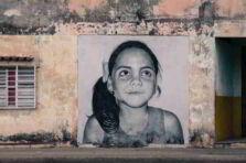 Contabilidad de Costos para Pymes de Artes Visuales en Cuba