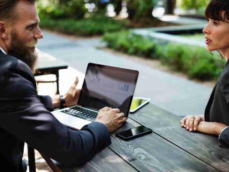 8 tips para la hora de buscar empleo