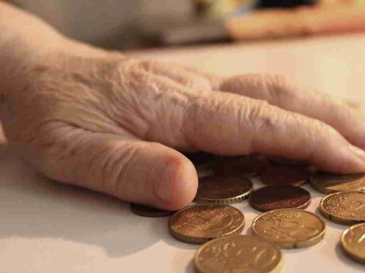 Problemática de la pensión de jubilación en América Latina según la OIT y la CEPAL